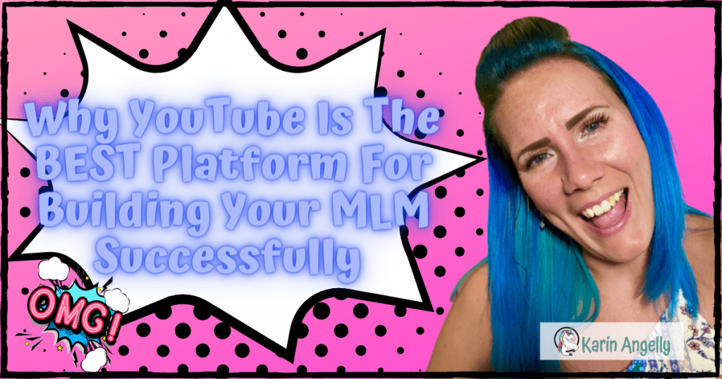 Why-YouTube-Is-The-BEST-Platform-For-Building-Your-MLM-Successfully