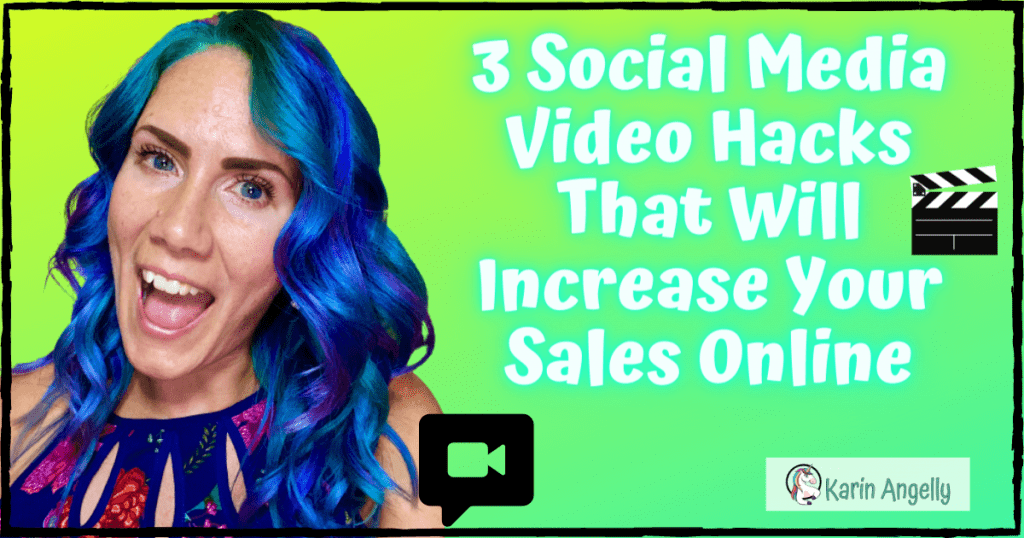 3-Social-Media-Video-Hacks-That-Will-Increase-Your-Sales-Online